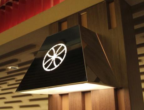 居食屋和民 香港GT店 /Hong Kong