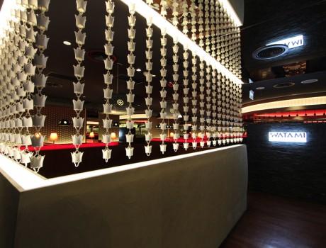 居食屋和民 台湾西門店 /Ximen Taiwan