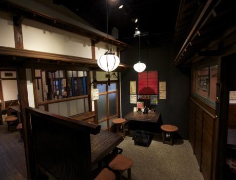 麺屋いしい /Saitama Japan
