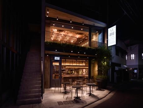SPICE MADEスパイスメイド神宮前店/SPICE MADE  Jingu-mae Jingu-mae Shibuya Tokyo